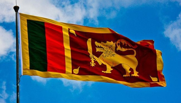Шрі-Ланка скасувала оплату за візи для українців