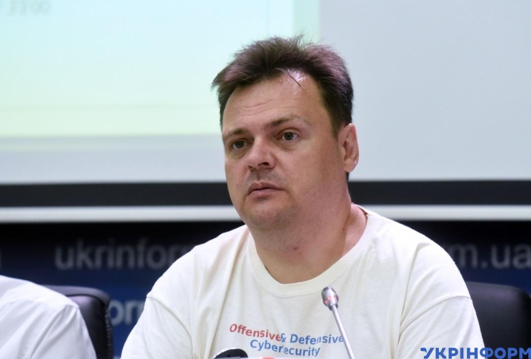 Андрій Перцюх