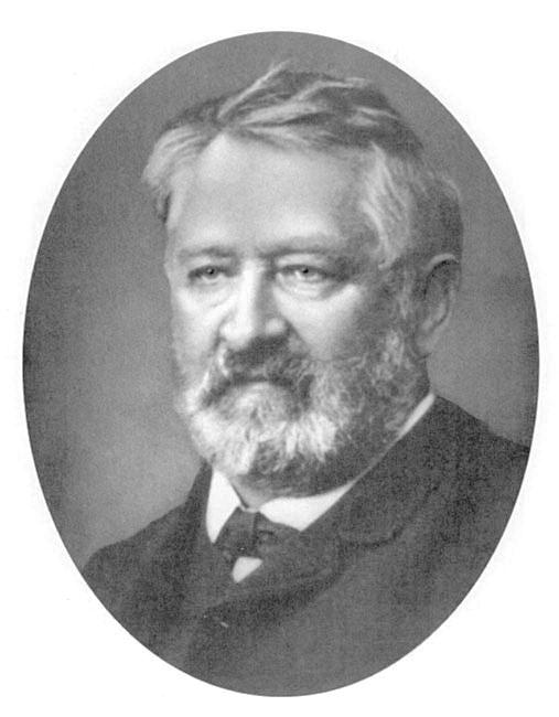 Лущкевич