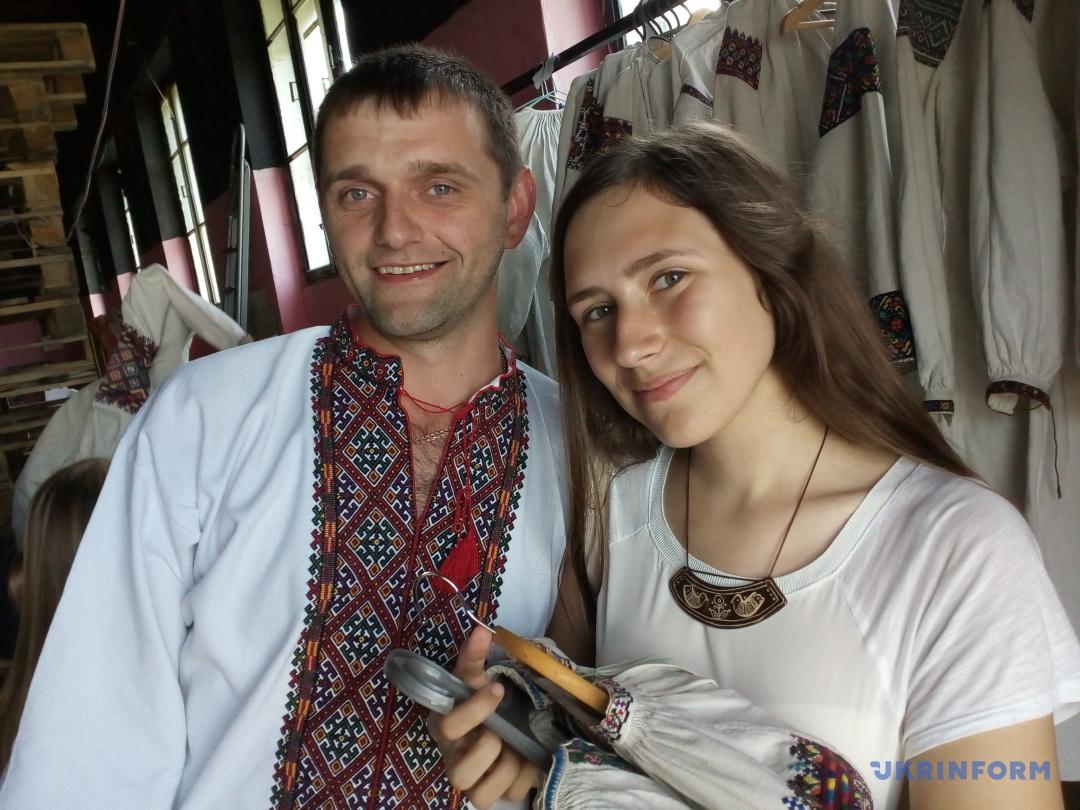 Богдан Петричук