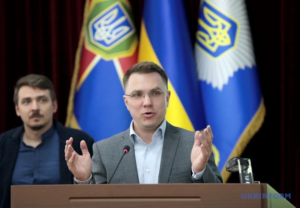 Віктор Тарасов