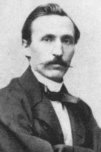Пантелеймон Куліш