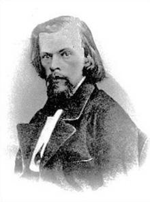 Степан Єшевський