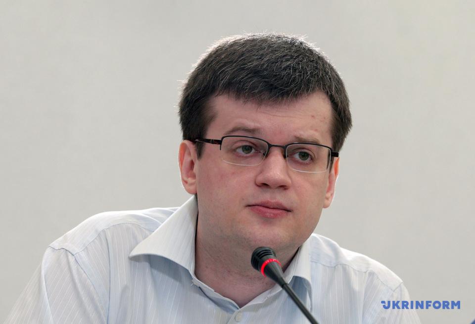 Єгор Киян