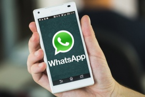 Facebook обнаружил новую уязвимость WhatsApp