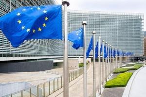 Євросоюз продовжив на рік санкції за кібератаки з боку РФ, Китаю і КНДР