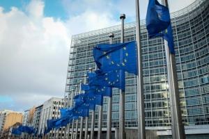 Євросоюз закликав до звільнення затриманих в Криму українців