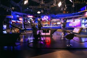 """У Грузії звільнили гендиректора телеканалу """"Руставі-2"""""""