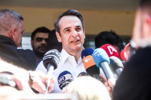Греція погрожує ветувати будь-яке рішення щодо Лівії