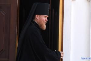 Зоря в ОБСЄ закликав тиснути на Росію за переслідування ПЦУ у Криму