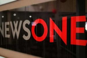 Нацсовет просит NewsOne подготовить документы для проверки