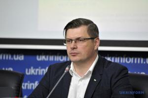 """Костинський не позиватиметься до """"112 Україна"""" через фейк"""