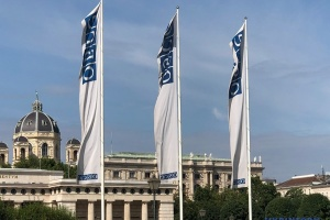 Ukraine to be priority during Albania's OSCE Chairmanship next year