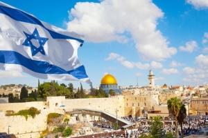 В Израиле провалилась попытка сформировать правительство