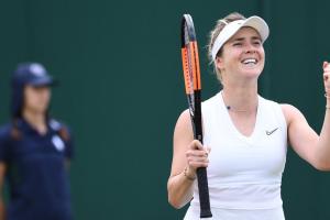 """Ranking WTA - Switolina jest na 7. pozycji, Yastremska została drugą """"rakietą"""" Ukrainy"""