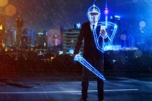 Про новітню Стратегію кібербезпеки