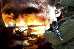 Про «гойдалки» російських спецслужб і пропаганди. З 13 липня – розгойдування на новий рівень?