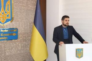 Украинский консул опровергает массовое смертельное отравление в отеле Турции