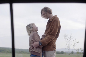 «Мои мысли тихие» – незабываемый дебют молодого режиссера