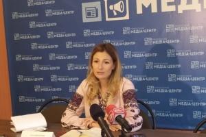 Джапарова: Просите включать UA|TV в сетку вещания в зарубежных отелях