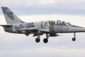 Літак ЗСУ успішно пройшов випробування з турецькими засобами зв'язку