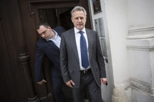 Extradition of Firtash to US to last longer than expected – court