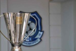 У Суперкубку України з футболу-2019 система VAR працюватиме у тестовому режимі