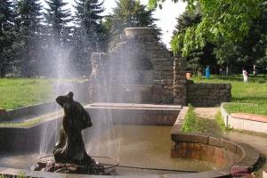 Проєкт Коростишівської ОТГ переміг у конкурсі «Малі міста – великі враження»