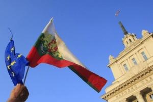 """Із військової розвідки Болгарії """"зливали"""" секретні дані, обвинувачують двох генералів"""