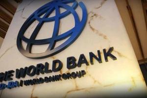 """Чому Світовий банк """"підставляє"""" українських політиків-популістів"""