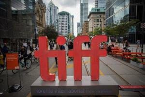 Держкіно назвало переможців конкурсу, які поїдуть на фестиваль у Торонто
