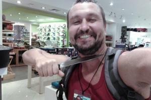 Российский неонацист получил больше 37 лет тюрьмы за издевательство над мексиканцами
