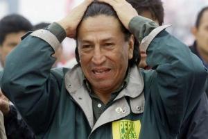 У США затримали експрезидента Перу, звинуваченого у багатомільйонних хабарях