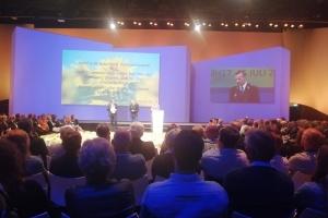 MH17: представники Нідерландів та Австралії з РФ мають зустрітися вже цього літа