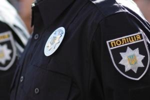 W regionie nikołajewskim znaleziono zastrzelonego kandydata na posła