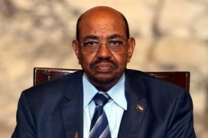 Військові й опозиція Судану домовилися про розподіл влади