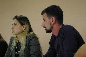 Інвестори з Румунії та Китаю зацікавилися індустріальним парком на Буковині