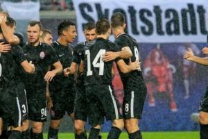"""Сьогодні визначиться перший суперник """"Зорі"""" в Лізі Європи УЄФА"""