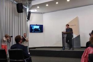 Нидерландский журналист идентифицировал новых причастных к катастрофе МН17