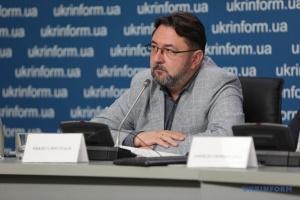 Потураєв вважає, що узгодження інтерв'ю з чиновниками потрібно скасувати