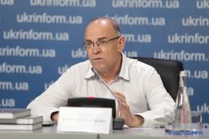 Dyrektor generalny Ukrinform - Kryzys koronawirusowy wielokrotnie zwiększył odpowiedzialność mediów