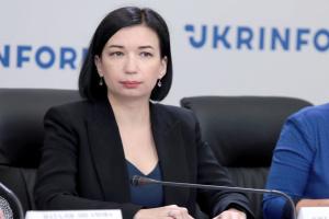 ОПОРА заявляє про велику кількість тематичних двійників на виборах