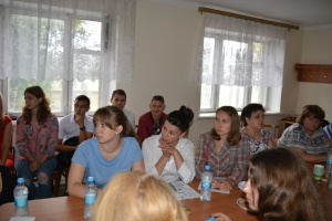 Абитуриенты с оккупированных Крыма и Донбасса могут вступать без паспорта, аттестата и ВНО