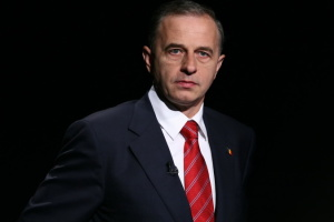 Экс министр иностранных дел Румынии стал заместителем Генсека НАТО