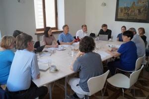 Рада Європи вивчає становище етнічних українців у Польщі