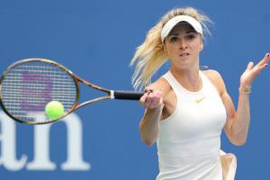 Світоліна, Ястремська, Цуренко і Козлова заявлені в основну сітку US Open