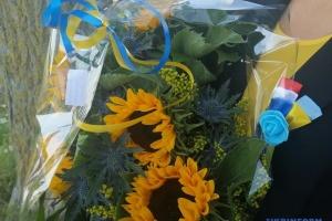 マレーシア航空機MH17撃墜事件:オランダにて被害者追悼行事が開催