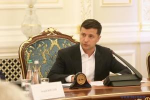 Зеленський в ООН: Рада Безпеки знецінить свій авторитет, якщо не реформується