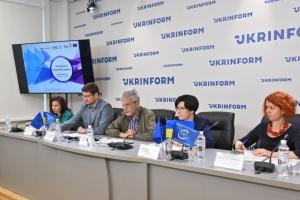Яким партіям підігрують українські ЗМІ: результати медіамоніторингу