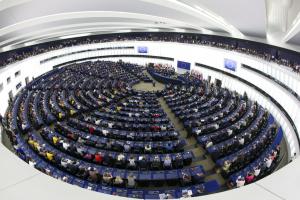 """У ЄП пропонують створити власну версію """"Акту Магнітського"""" для тиску на Москву"""
